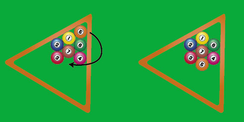 7ball.jpg