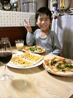 foodpic1817417.jpg